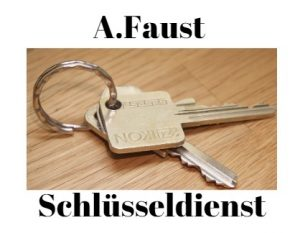 A.Faust Schlusseldienst.jpg