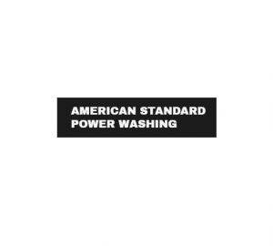 American Standard Powerwashing Logo jpg.jpg