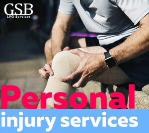 Are you looking for outsourcing personal injury.jpg