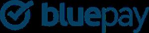BPlogo-header.png