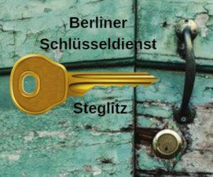 Berliner Schlusseldienst Steglitz.jpg