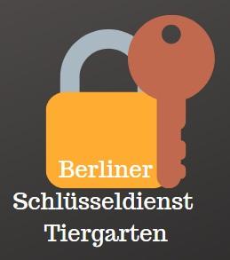 Berliner-Schlusseldienst Tiergarten.jpg