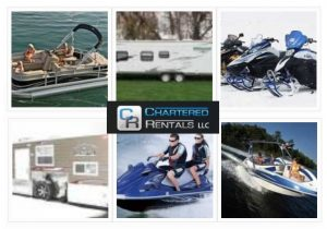 Boats, Jet Ski, Flyboard, Pontoon, Lake Homes and More .jpg