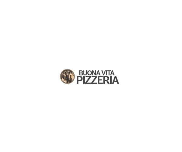 Bouna Vita Pizzeria logo jpg.jpg