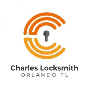 Charles Locksmith Orlando FL Logo (1).jpg