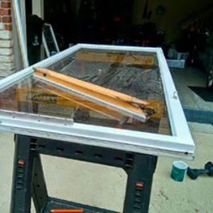 Chicago-Window-Repir-Glass-Replacement.jpg