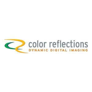Color-Reflections-Logow.jpg