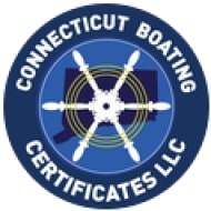 Connecticut-logo.jpg