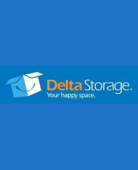 Delta Self Storage 1aaaa.jpg