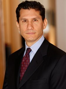 Dr-Philip-Miller-Facial-Plastics-NYC.jpg