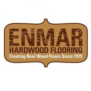 ENMAR Hardwood Flooring1a.jpg