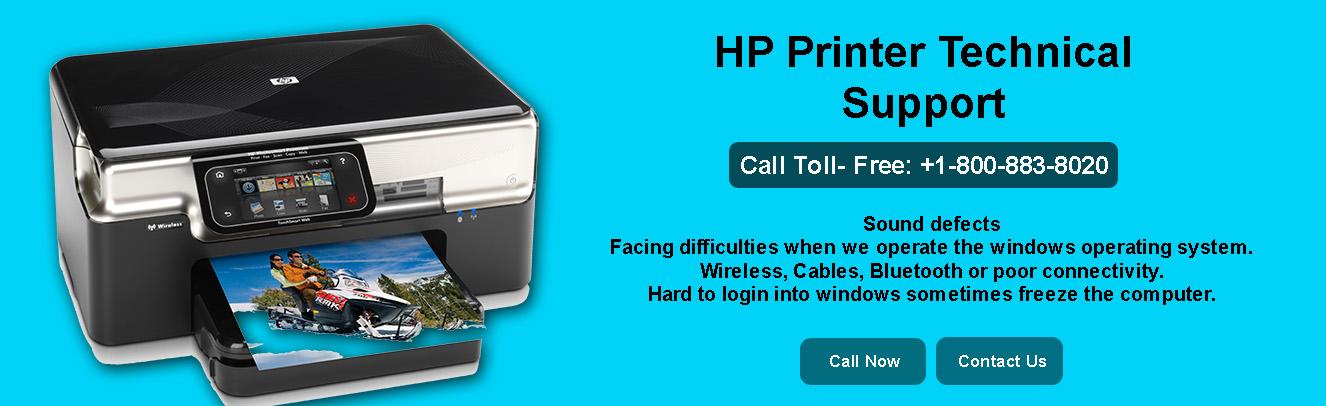HP-Printer-support -number.jpg