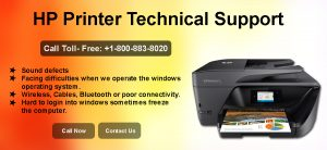 HP-printer-support-number.jpg