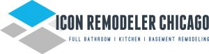 ICON-REMODELER-CHICAGO-LOGO (2).jpg