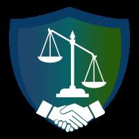 ILG logo.png