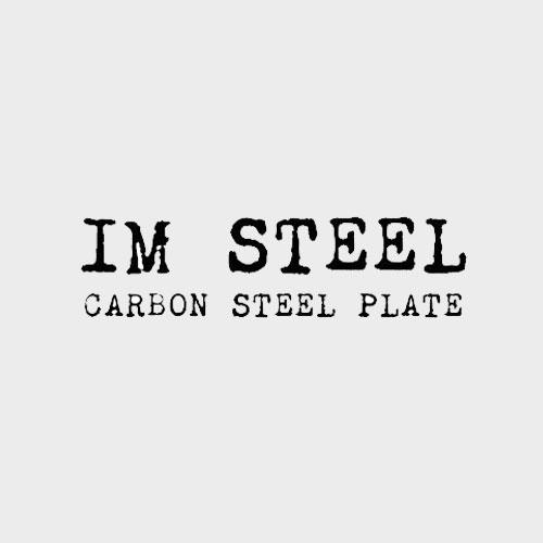 Im_Steel.jpg