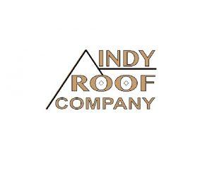 Indy Roof Company Logo jpg.jpg