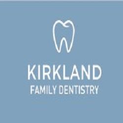 Kirkland Family Dentistry.jpg