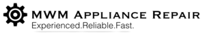 Large-MWM-Appliance-Logo.png