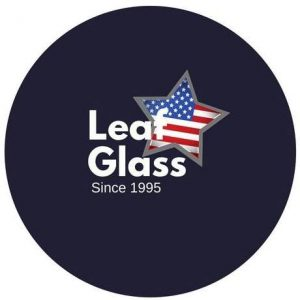 Leafglass- Logo.jpg