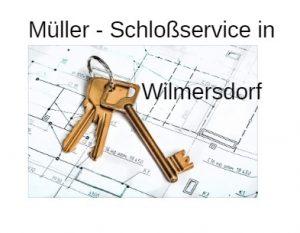 Müller-Schlosservice Wilmersdorf.jpg