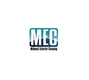 Midwest Exterior Cleaning Logo.jpg