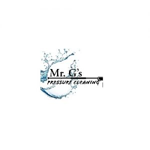 Mr. G's Pressure Cleaning Logo.jpg