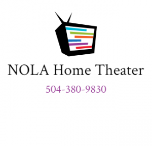 NOLA Home Theater.PNG