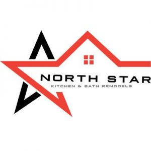 North-Star-Kitchen-and-Bath-Remodels.jpg