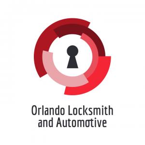 Orlando Locksmith and Automotive Logo.png