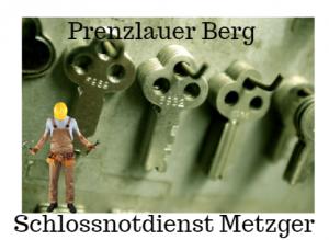 Prenzlauer Berg-Schlusseldienst.png