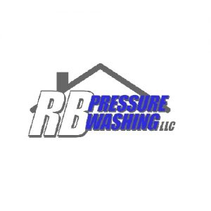 RB Pressure Washing Logo jpg.jpg