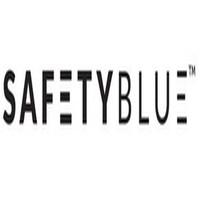 Safetyblue.jpg