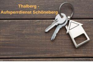 Thalberg-Aufsperrdienst Schöneberg.jpg