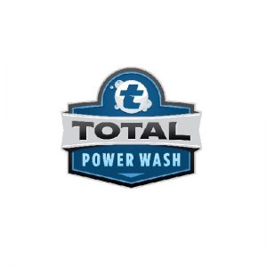 Total Power Wash Logo jpg.jpg