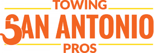 Towing-San-Antonio-Pros-Logo-1.png