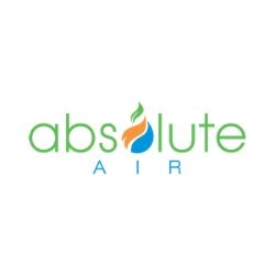 Untitled Absolute logo.jpg
