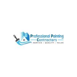 Untitled Painting logo.jpg