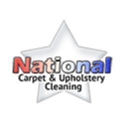 Untitled carpet logo 2.jpg