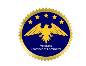 VCC Logo with Gold Seal.png