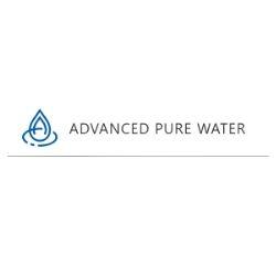 WATER PU.jpg
