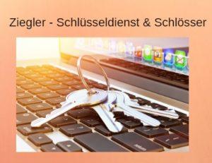 Ziegler-Schlusseldienst.jpg