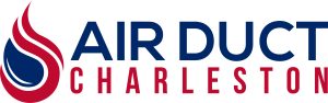 air-duct-charleston-logo.png