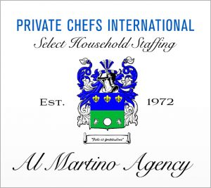 al-martino-logo-estate-jobs-v2.jpg