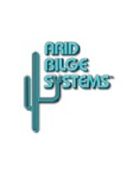 arid-bilge-logo-vector-79x80aabbbbbbBIG.jpg