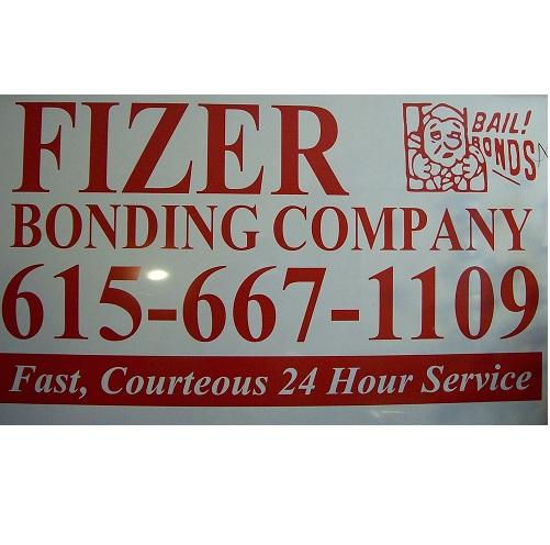 bail-bonding-company.jpg