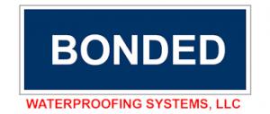 bondedwaterproofing.png
