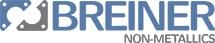 breiner_logo.jpg