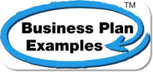 business-plan-examples.png