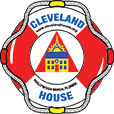 cleve-land-house Logo.png